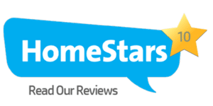 Homestars top rated cabinets painting toronto