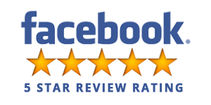 facebook five star rated cabinet painting toronto